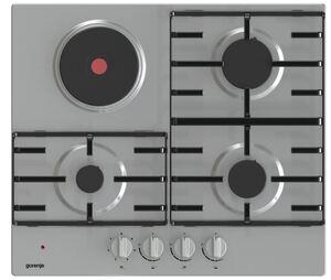 Gorenje ploča GE680X