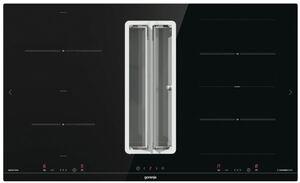 Gorenje ploča HET945XSC