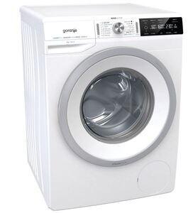 Gorenje perilica rublja WA963PS