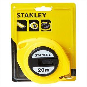 "STANLEY dugi metar ""mezban""- 20 metara - 0-34-105"