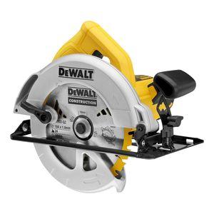 DEWALT kružna pila DWE560 1.350 W