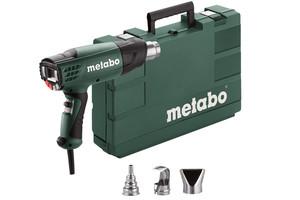 METABO fen za vrući zrak HE 23-650 CONTROL - 2300 W