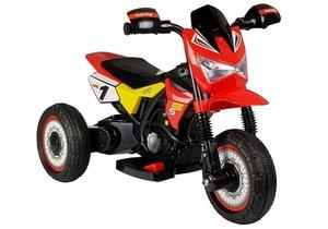 Motor na akumulator GTM2288-A crveni