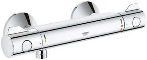 GROHE GROTHERM 800 THM 34558000 termostatska miješalica za tuš kadu