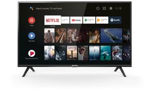 TCL LED TV 40ES560, Full HD, SMART