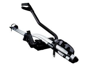 Thule 598 ProRide, krovni nosač  bicikla(ALU)