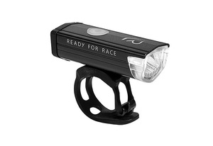 RFR lampa prednja POWER Light