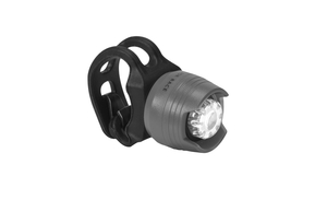 RFR svjetla prednja DIAMOND HQP siva 13878