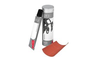 RFR set za krpanje Kit Repair Small
