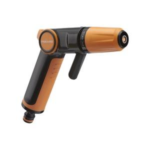 FISKARS pištolj za vodu