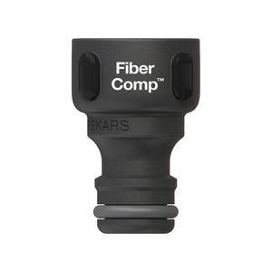 """FISKARS konektor 1/2"""" (21mm) FiberComp™"""