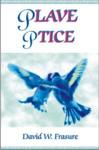 PLAVE PTICE - David  W. Freasure