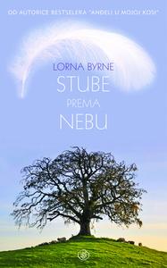 Stube prema nebu, Byrne, Lorna