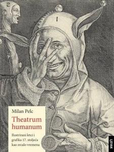 Theatrum humanum, Milan Pelc