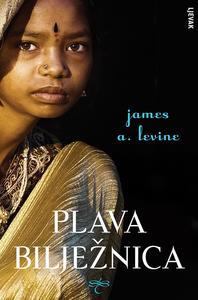 Plava Bilježnica, James A. Levine