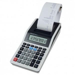 Kalkulator stolni Rebell PDC10