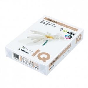 Papir fotokopirni bijeli A3 80 gr IQ TR.PREM.500/1