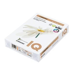 IQ Trio Premium, A4 80 G, fotokopirni papir
