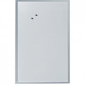 Ploča bijela magnetna zidna 40 x 60 cm, Herlitz