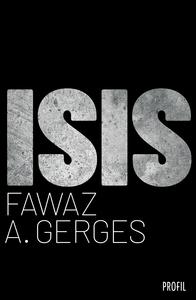 Isis, Fawaz A. Gerges