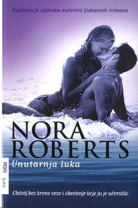 Unutarnja luka, Nora Roberts