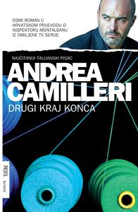Drugi kraj konca, Andrea Camilleri