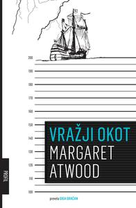 Vražji okot, Margaret Atwood