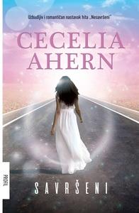 Savršeni, Cecelia Ahern
