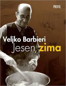 Jesen,Zima,Veljko Barbieri