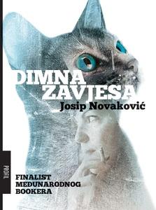 Dimna Zavjesa, Josip Novaković