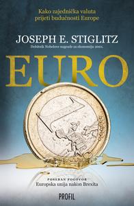 Euro, Joseph E.Stiglitz