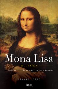 Mona Lisa, Dianne Hales