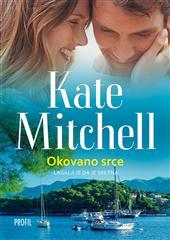 Okovano Srce, Kate Mitchell