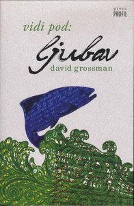 Vidi pod: ljubav, David Grossman