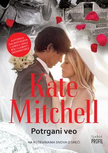 Potrgani veo, Kate Mitchell