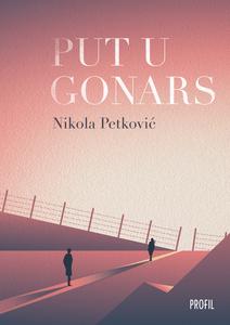 Put u Gonars, Nikola Petković