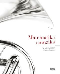 Matematika i muzika, Zvonimir Šikić i Zoran Ščekić