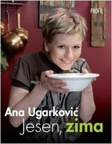 Jesen,Zima,Ana Ugarković