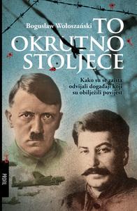To okrutno stoljeće, Bogusław Wołoszański