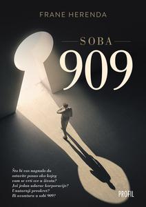 Soba 909, Frane Herenda