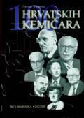 STO HRVATSKIH KEMIČARA, Nenad Trinajstić