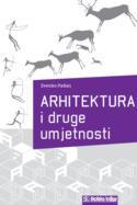 ARHITEKTURA I DRUGE Umjetnost i zabavaI , Zvonko Pađan