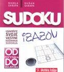 SUDOKU , Nikola Sarapa, Dušan Sarapa, NOVO