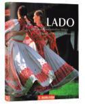 LADO , Skupina autora