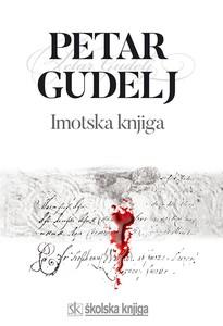 Imotska knjiga, Petar Gudelj