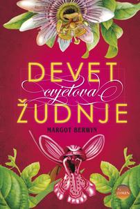 Devet cvjetova žudnje, Margot Berwin, MU