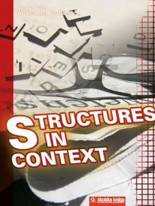 Structures in context: Vlatka Ivić, Aleksandra Pavličević