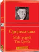 OPOJNOST UMA , Dubravko Jelčić (priredio)
