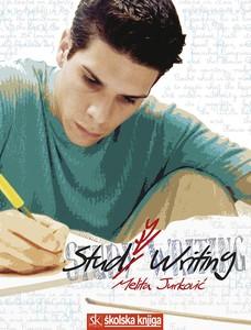 Study writing - writing skills for secondary school students: Melita Jurković