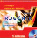 NJEMAČKO-HRVATSKI PRAKTIČNI RJEČNIK NA CD-ROM-u: Jasenka Matešić